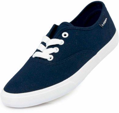 Dámská obuv Loap Stewa