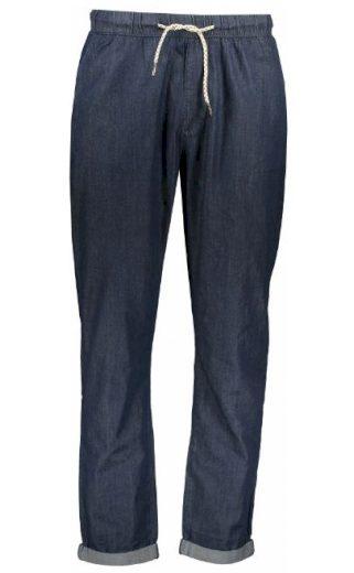 Pánské kalhoty Alpine Pro Darj