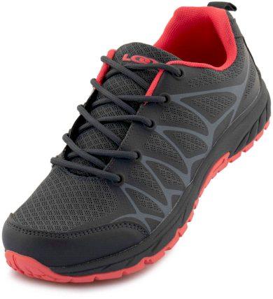 Dámská outdoorová obuv Loap Birken W