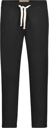 Pánské tepláky James & Nicholson Vintage Pants