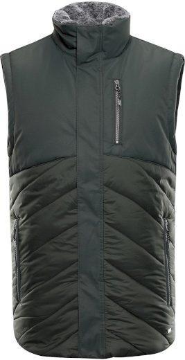 Pánská vesta Alpine Pro Lener