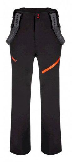 Pánské lyžařské kalhoty Loap Fabir