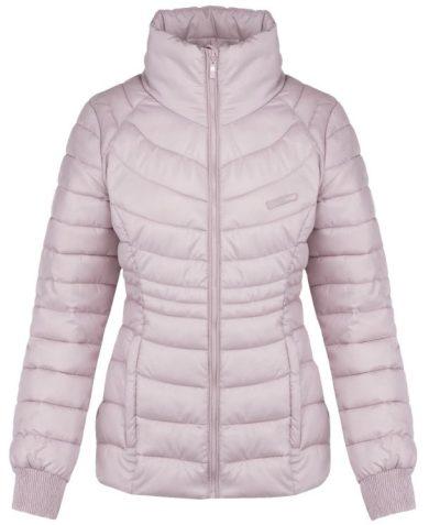 Dámská zimní bunda Loap Jasna