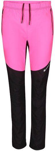 Dámské kalhoty Alpine Pro Huwa 2