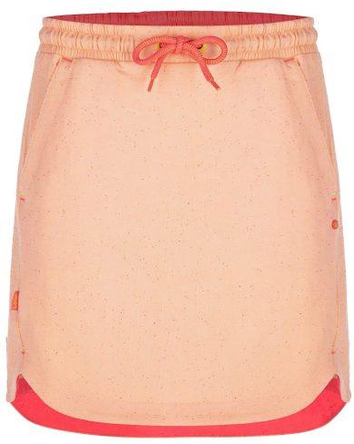 Dámská sportovní sukně Loap EDEL