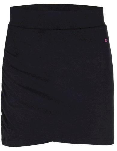 Dámská sportovní sukně Loap ABKUNA