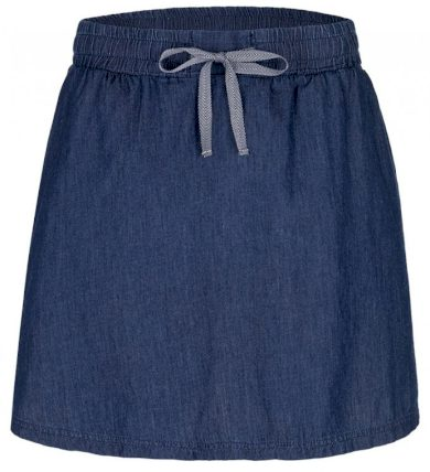 Dámská sportovní sukně Loap NEA