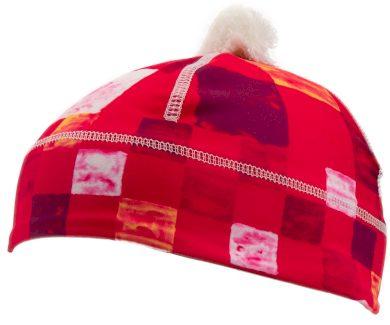 Dětská čepice Alpine Pro Polly