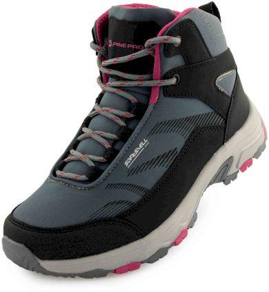 Unisex outdoorová obuv Alpine Pro Lothare