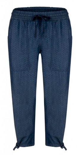 Dámské 3/4 kalhoty Loap Nicoho