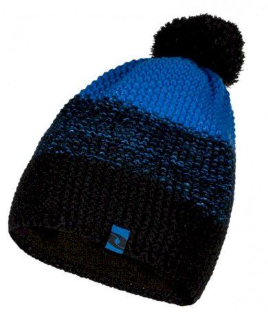 Zimní čepice Loap Zaiko