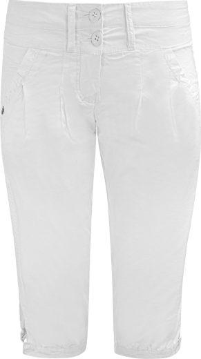 Dámské 3/4 kalhoty Loap Aliina