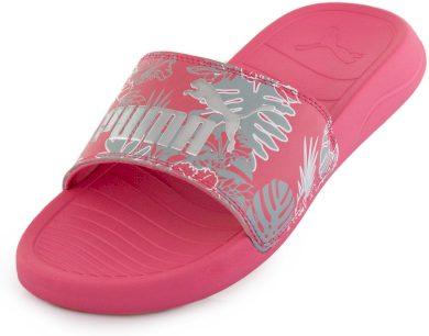 Dámské pantofle Puma Popcat 20 Summer Wns