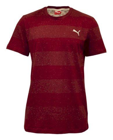 Pánské tričko Puma Style Core
