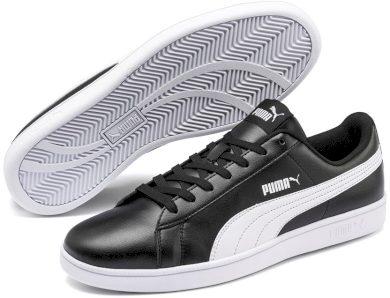 Sportovní boty PUMA UP