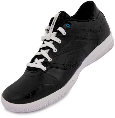 Sportovní boty Reebok Triple Break