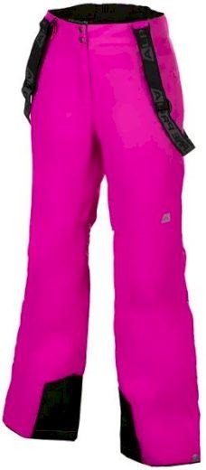 Dámské zimní kalhoty Alpine Pro Minnie 2
