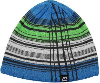 Pánská zimní čepice Alpine Pro Cerm 2
