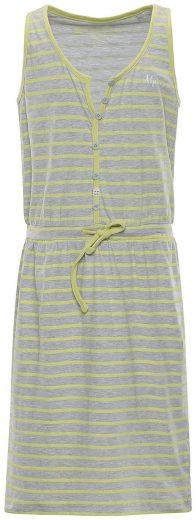 Dětské šaty Alpine Pro Gogo