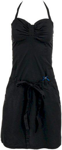 Dámské šaty Loap Agata