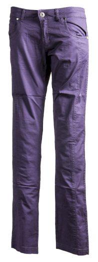 Dámské kalhoty Loap Kazi
