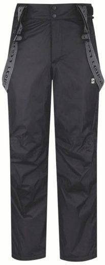 Pánské lyžařské kalhoty Loap Sheen