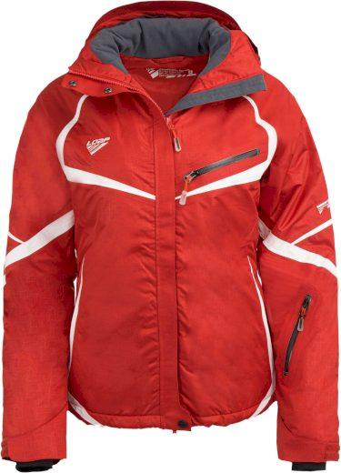 Dámská zimní bunda Loap Malka