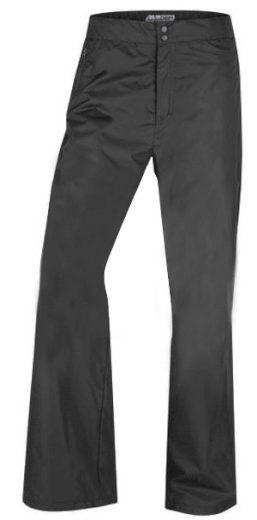 Pánské kalhoty Loap Colten