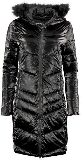 Dámský zimní kabát Alpine Pro Rella