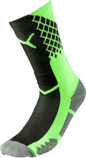 Pánské sportovní ponožky Puma IT evoTRG