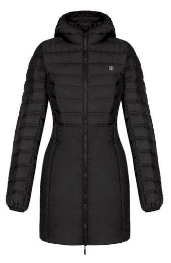 Dámský zimní kabát Loap Iterka