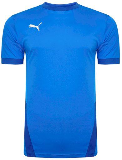 Pánský fotbalový dres Puma Goal Jersey