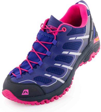 Outdoorová obuv Alpine Pro Tylany