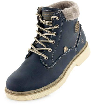 Dámská obuv Alpine Pro Lutaka