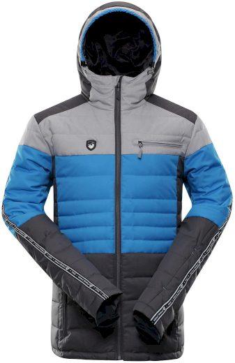 Pánská lyžařská bunda Alpine Pro Neith 2