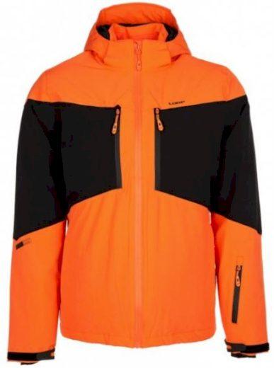 Pánská lyžařská bunda Loap Favor