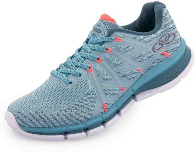 Dámská sportovní obuv Olympikus Diffuse Sky blue/Iron