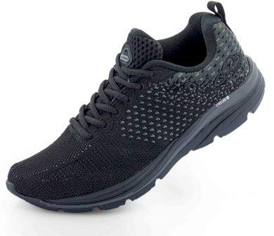 Dámská sportovní obuv Olympikus Expres Black/Lead