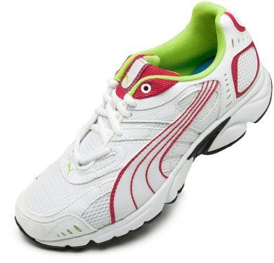 Sportovní obuv Puma Xenon