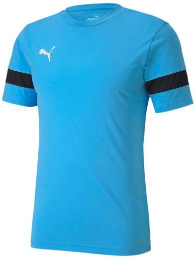 Fotbalový dres Puma ftblPLAY Shirt