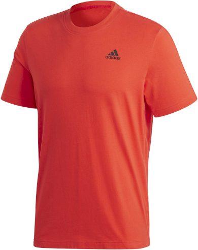 Pánské triko Adidas Essentials Base Tee