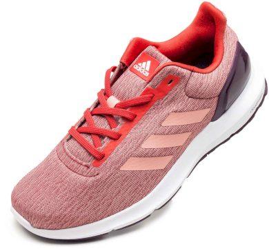 Dámská obuv Adidas Cosmic 2 w