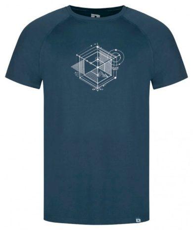Pánské funkční triko Loap MYDOW