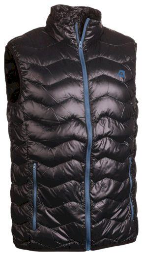 Pánská vesta Alpine Pro Branch