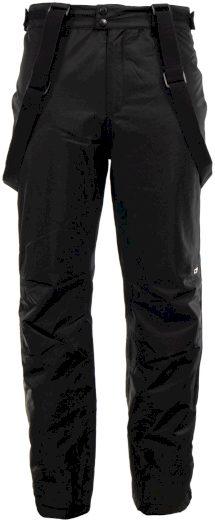 Pánské lyžařské kalhoty Alpine Pro Loinef