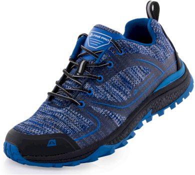Outdoorová obuv Alpine Pro Feeny