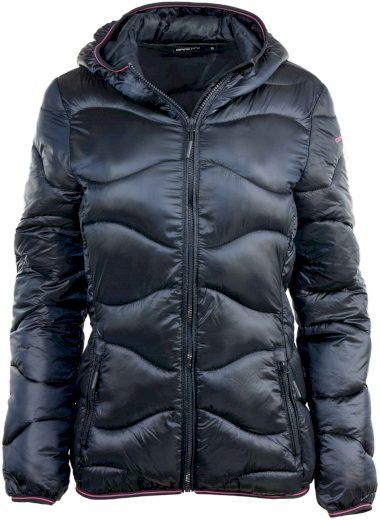 Dámská zimní bunda Alpine Pro Sonia