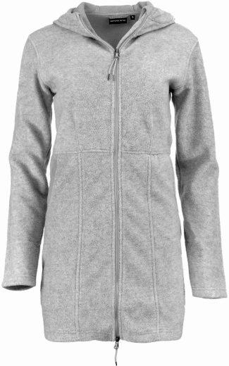 Dámský kabát Alpine Pro Sylva