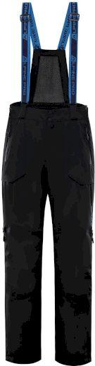 Pánské lyžařské kalhoty Alpine Pro Nudd 5