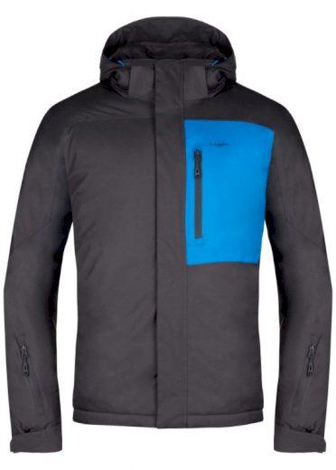 Pánská lyžařská bunda Loap Fosley